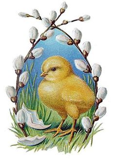Get free Outlook email and calendar, plus Office Online apps like Word, Excel and PowerPoint. Easter Cross, Easter Art, Images Vintage, Vintage Postcards, Old Illustrations, Easter Bunny Pictures, Image Nature Fleurs, Easter Paintings, Decopage