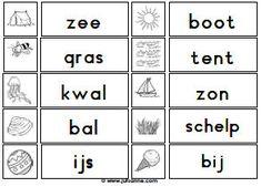 Kindergarten, Letters, Activities, School, Strand, Camping, Water, Campsite, Gripe Water