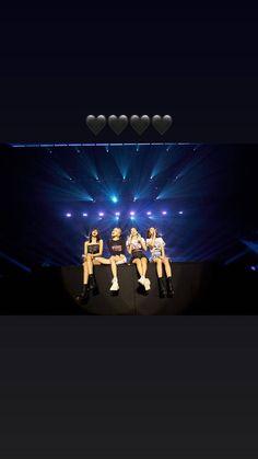 Check out Blackpink @ Iomoio Instagram Roses, Instagram Story, Sungjae Btob, Eunwoo Astro, Rose Park, Jennie Lisa, Park Chaeyoung, Girl Day, Yg Entertainment