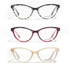 382c2da11375 Xavier García Barcelona Eyewear  stylisheyeglasses New Glasses