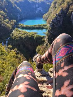 With all the crowds, and 18km of footpaths at Plitvice Lakes, how are you supposed to get the picture, perfect shot that you came for? We'll tell you how.