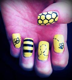 ~Bumblebee~