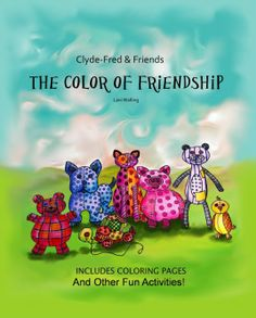 123 Best Friendship In The Classroom Images School Social Skills