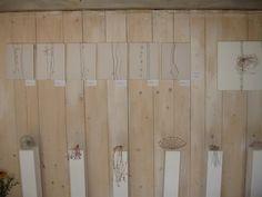 Na minha galeria. Clock, Wall, Home Decor, Photos, Watch, Walls, Interior Design, Clocks, Home Interior Design
