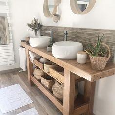 13 Badezimmer Tisch Ideen Badezimmer Badezimmerideen Badezimmer Tisch