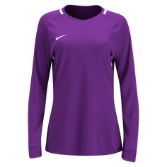 f7487324082 47 Best goalie jerseys images | Fo porter, Sports, Goalkeeper