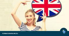 Photoshop, Club, English Course, Learning English, Learning, Language, Studio