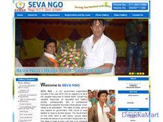Website Designing Punjabi Bagh New Delhi - Free Online Classified Ads, Classified ads in Delhi