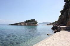 Samos, Resorts, Beach, Water, Outdoor, Gripe Water, Outdoors, The Beach, Vacation Resorts
