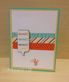 Image from http://stamprightup.files.wordpress.com/2014/02/stampin-up-retro-fresh-washi-tape1.jpg.
