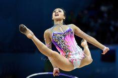 Gymnastics Events, Gymnastics Images, Gymnastics Poses, Acrobatic Gymnastics, Gymnastics Photography, Sport Gymnastics, Artistic Gymnastics, Rhythmic Gymnastics Leotards, Yoga Dress