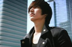 Lee Min-ho (이민호) - Picture @ HanCinema :: The Korean Movie and Drama Database, discover the South Korean cinema and drama diversity