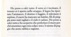 Giulia Carcasi, Tutto torna.