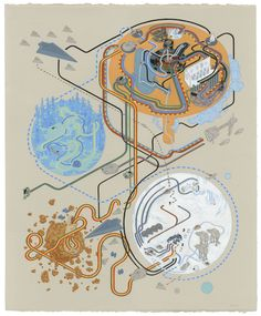 Paths of Empire - Empire Strikes Back story map by Andrew DeGraff - link through for other Star Wars and Indiana Jones map posters Star Wars I, Treasure Maps, Vintage Maps, Geek Art, Star Wars Episodes, Indiana Jones, Geek Stuff, The Incredibles, Empire Strikes