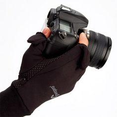 カメラ用、というよりiPhone用に。