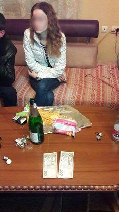 #Закарпатье #Ужгород #проститутки #секс #услуги