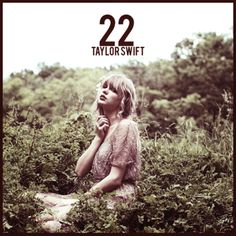 Taylor Swift - Taylor Swift - 22 made by Chanel