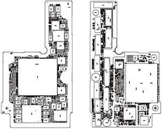 Download Phoneboard tool Latest Version schematic diagrams