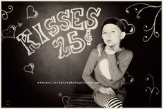 Photos by Molly Rogers Photography: Childrens / Kids Mini sessions