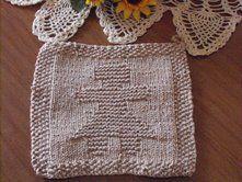 Roxee's knitting fun