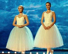 Briar Nolet, Rainbow Waffles, Paris Wallpaper, Paris Love, Favorite Tv Shows, Ballet Dance, Lord, Wedding Dresses, Fashion