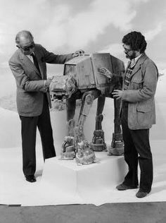 Someday I will build one of these and put it in my yard when it snows and pretend I live on Hoth