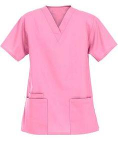 1 Uniformes Medicos Archivos - Uniformes para Todo Scrubs Uniform, Scrubs Outfit, Scrubs Pattern, Medical Uniforms, Suit Accessories, Medical Scrubs, Nursing Clothes, Scrub Tops, Work Wear