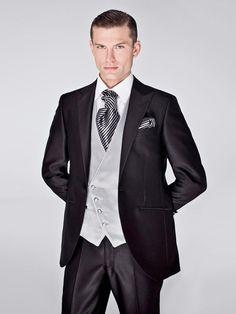 traje-de-novio-carbayin-negro