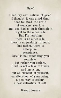 Posts about grief quotes written by Shannon Great Quotes, Quotes To Live By, Me Quotes, Inspirational Quotes, The Words, Grief Poems, Quotes About Grief, Quotes About Loss, Grieving Quotes