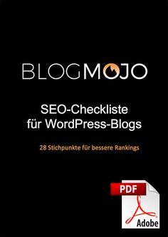 Du bekommst kaum Besucher und möchtest deinen Blog bekannt machen? Hier findest du tolle Tipps und Ideen, um deine Reichweite zu erhöhen.