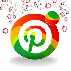 Pinterest - http://pinterest.com/sodapoker/