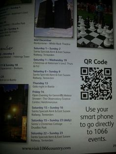 QR code in Hastings tourist info booklet. Landed here http://pinterest.com/pin/15692298672894618/