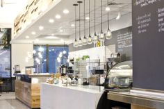 Back Bay Sip+Share, June 12 at Flour Bakery