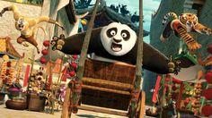 Movie Kung Fu Panda 2 Hd  #Hd #Kung #Movie #Panda Check more at https://wallpaperfree.org/movies-wallpapers/movie-kung-fu-panda-2-hd
