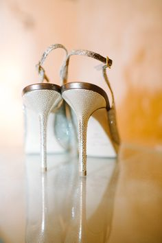 Jimmy Choo Stilettos | photography by http://jameschristianson.com/