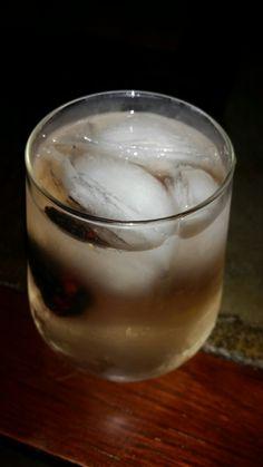 White Peach & Blackberry Sangria (Click Twice For Link To Recipe)