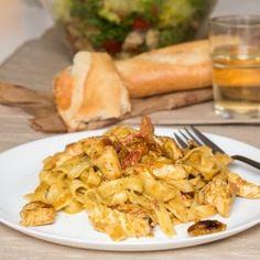 ... and creme fraiche recipe | Spinach Soup, Creme Fraiche and Spinach