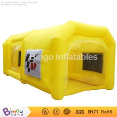 1320.00$  Watch here - http://ainjv.worlditems.win/all/product.php?id=32801244366 - Commercial inflatable wedding tent inflatable spray paint booth BG-A0839 for wedding event tent toy