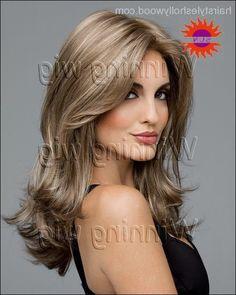 Versace Hair Dark Ash Blonde Light Brown Ash Blonde Hair Dark Ash Blonde Hair Color Dark Ash Blonde Hair Color 2015 2016