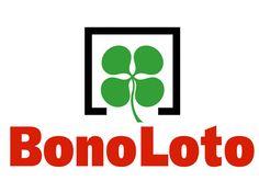 Resultados Bonoloto 11 de Abril de 2016