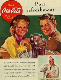 coca-cola-vintage-ads16.jpg (590×770)