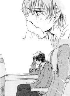 Amo el Anime ♥