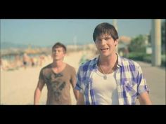 Basshunter - Every Morning (Ultra Music) Just Dance, Music Videos, All About Time, Songs, My Love, Cover, Youtube, Pretty, Top