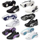 Sparen Sie 29.0%! EUR 34,99 - Puma Sneaker Damen  Herren - http://www.wowdestages.de/sparen-sie-29-0-eur-3499-puma-sneaker-damen-herren/
