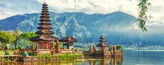HIT: Tanie przeloty do Azji Południowo-Wschodniej z Pragi! Indonezja, Tajlandia, Malezja, Singapur, Filipiny, Australia od 1293 PLN