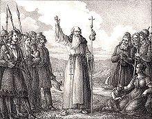 ŒUVRES CHRÉTIENNES DES FAMILLES ROYALES DE FRANCE - (Images et Musique)- année 1870  3a3fde0f2608874a028943880cda001b--christian-missionary-saga