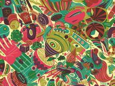 zansky_microsoft artists series