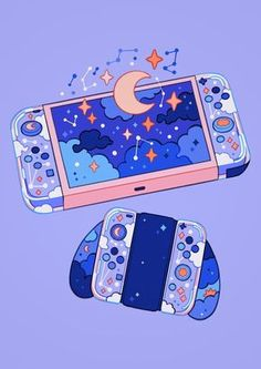 Gamer Girl Aesthetic Tons of awesome gaming background to download for free. gamer girl aesthetic