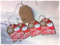 Wymianka zawieszek na rogatym Advent Calendar, Christmas Ornaments, Holiday Decor, Handmade, Home Decor, Hand Made, Decoration Home, Room Decor, Advent Calenders