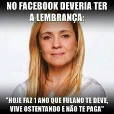 o-facebook-devia-ter